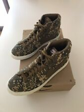 Nike Blazer camouflage 42.5 nuove