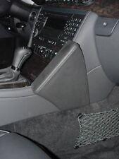 Kuda Telefonkonsole 091685 Halterung MB E-Klasse (W211) ab 03/02 & 06/06 KL