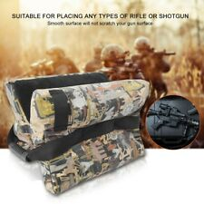 Shooting Rest Bag Sandbag for Outdoor Sports Target Shooting Hunting Accessories