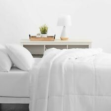 Hotel Quality Ultra Soft Down Alternative Comforter
