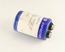 1x 220uF 400V Large Can Electrolytic Aluminum Capacitor 220mfd 400VDC 400 Volts