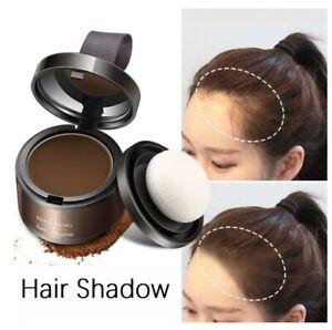 Magic Fluffy Thin Hair Powder Root Cover Up
