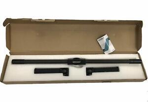 Carbon Fiber Dual Handheld Grip for Zhiyun Crane/Crane M/Crane V2 Crane/Crane