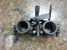 2000 Seadoo GTX DI RX DI Throttle Body 270600027