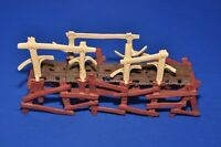 Trackmaster COLLAPSING WOOD BRIDGE / Thomas & Friends Train System
