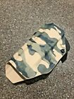 Holster, We The People For GL0CK 17/19 Green/FDE Camo color, Brand New/Fast Ship