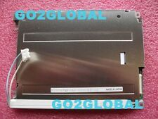 NEW and REPLACE  LCD PANEL KCS057QV1AJ-G23 STN 60 days warranty