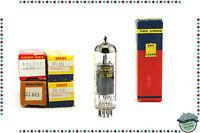 ECL805 Vacuum Tube, Valve, Röhren, NOS, NIB. x1
