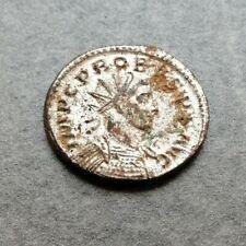 Probus - Aurelianus - Tempor Felicit - Felicitas
