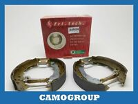 Brake Shoes Brake Shoe Fritech For DACIA Logan Sandero 15219 1088234
