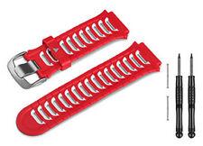 Garmin 010-11251-42 Forerunner 920xt Red (i1i)
