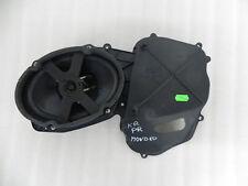 Ford Mondeo III Lautsprecher Türlautsprecher vorne links speaker 3S7T-19B171-GD