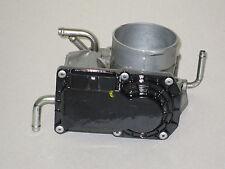 Toyota Scion TC 2.4L 4Cyl. Throttle Body Valve Sensor Assembly 2AZFE OEM Factory