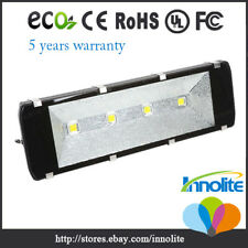 LED 400W Outdoor Garden  Flood Light Landscape Waterproof Lamp 6000K Top quality