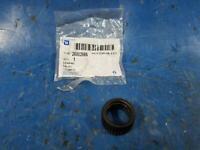 Steering Column Bearing GM 26002086