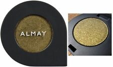 ALMAY SOFTIES EYE SHADOW - 120 MOSS