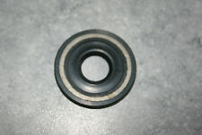 LUCAS MAGNETO K1F K2F DRIVE END SEAL 459002 LU459002 1956 ON