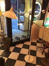 LAMPADA A PIANTANA 50s ARREDOLUCE? ITALIAN STYLE FLOOR LAMP