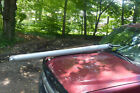 GM 1500 2WD ALUMINMUM drive shaft. BRAND NEW