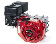 Genuine Honda GX160 T2 QH G4  Prokart Cadet 4 Stroke Racing Kart Engine Not a Cl