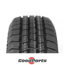 Goodride Reifen fürs Auto mit Militär LKW Tragfähigkeitsindex 104