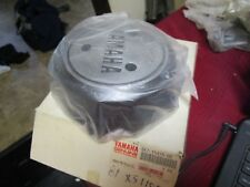 Yamaha cover new 5K7 15415 00
