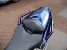 Yamaha FZ1 Faser Soziusabdeckung Seat Verkleidung Höcker Fairing Limited Edition