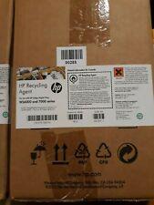 Hp Indigo Recycling AGENT WS6000 7000 Q4315A