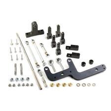 Weiand Carburetor Accelerator Linkage Kit 6980;