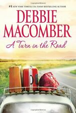 A Turn in the Road (A Blossom Street Novel) by Debbie Macomber