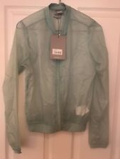 Bench Ladies Top/Jacket (Mint Green) in Size XS