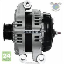 Alternatore KUHNER CHRYSLER 300 C #zs