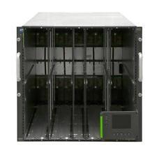 Fujitsu Blade Enclosure PRIMERGY BX900 S1 CTO - S26361-K1245-V300 / V200