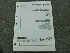 s l225 kohler power systems wiring diagrams best wiring diagram 2017 Basic Electrical Wiring Diagrams at mifinder.co