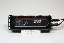 Batterie Ladegerät SH-3.130, 6 V / 12 V 4,5 Ampere Blei-Kalzium AGM Gel no Cetek
