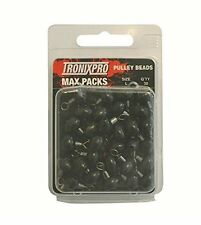 Tronix Pro Max Pack Pulley Rig Beads (30 Pack) - MP26
