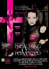 Preaching to the Perverted (HD DOWNLOAD, NOT DVD)