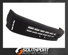 TOYOTA HIACE FRONT BUMPER BAR COVER 100 SERIES 1989-1998 *NEW* TYPE WITH MOULD