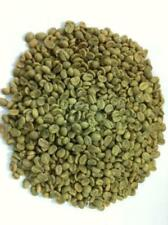 Green Coffee Beans For Slimming for 500g.