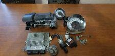 kit redémarrage Peugeot 107 c1