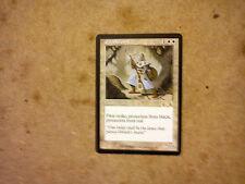 MTG Paladin en-Vec x1 - Rare - Exodus - Magic The Gathering Cards Lot