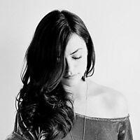Siobhan Wilson - Say It's True [CD]