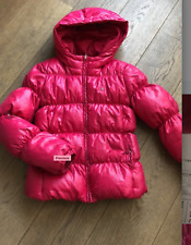 United Colors of Benetton winter jacket down 10-11 years, 150 cm