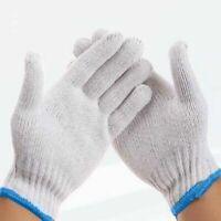 Kitchen Oven Gloves Heat Resistant Holder Baking BBQ Cooktection-Glove G1S8