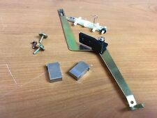 Vintage Marantz TT1060 Turntable Parts - Speed Control Assembly.