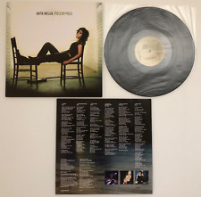 Katie Melua  Piece By Piece Vinyl LP (2006) NR. 3082 von 5000 Stück