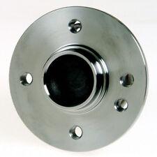 Wheel Bearing & Hub Assembly fits 2002-2006 Mini Cooper  MOOG HUB ASSEMBLIES