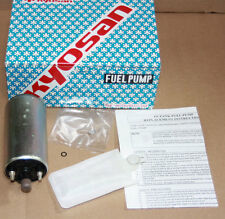 DENSO 1020 RACING FUEL PUMP 240SX 300ZX SUPRA SKYLINE