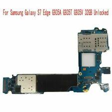 Handy-Komponenten & -Teile für das Samsung Galaxy S7 edge Motherboard für Samsung
