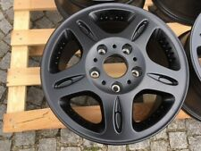 Mercedes G Klasse 463 Puch Alufelgen 7,5 x 16 H2 ET63 A4614011002 Ashtaroth